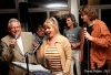Táborské hudební legendy se sešly na Slunci a hrály až do rána