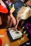 Manabe oslavilo druhé narozeniny
