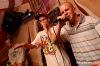 V Recyklu vystoupily legendy rock&rollu, v Kalichu dostali prostor mladí rappeři