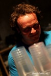 Free Dim Fest 2012: vrcholem byli OR