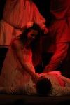 Mladá krev v Jistebnici zabodovala. Můžete se těšit na reprízu