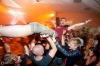 Festival Cihelna-Vystupovat rozduněl Chlum posedmé. Se špekáčky v ruce