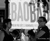 Rodinné Baobabí léto, kejklíři i Peshata se Swing Bandem stmelili všechny generace