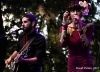 United Islands 2012: Krásné počasí a neotřelá hudba přilákaly desítky tisíc lidí