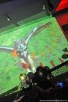 3DNY/7 finále s rockovou, fusion i elektro hudbou