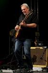 Bohemia Jazz Fest: Táborské bluesování a budějovické jazzování