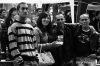 Kerekate 2012: Vrcholem byla Ida Kelarová a její jazzová rodina
