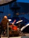 Bohemia Jazz Fest: Naplněné Budějovice