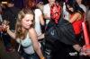 Maxim club slavil páté narozeniny s kosmonauty