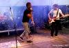 Lipno Fest: Už jsme doma, Dva, elektro, funk a hlavně pohoda