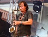 Jihočeský jazzový festival: Carmen Souza přivezla do Třeboně Afriku. Všichni zpívali