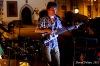 Náměstí i ulice Tábora žijí hudbou
