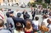 Jistebnice oslavila 750 let sportem, výstavou i funkovou hudbou
