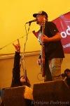 Antistar Fest 2012