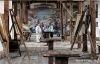 Špejchar v Želči ožívá muzeem a galerií, která nemá na jihu Čech obdoby
