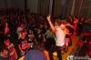 Koncert kapely Inekafe nezklamal. Publikum skvěle rozehřála Peshata i Zakázaný ovoce