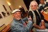Legendy 60. let roztančily Střelnici. Bylo vyprodáno a lidé se tlačili a tančili