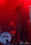 Publikum hrozilo Žižkovo vraždícím palcátem