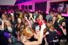 Manabe Thriller Night v Maximu se nadmíru vydařila
