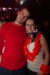 Táborské Milenium slavilo 10. výročí. Na facebook party bylo veselo