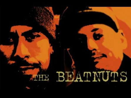 Mafia bude slavit s americkými The Beatnuts i Prago Union live bandem