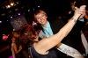 Na maturitním plese lycea průmyslovky létalo diabolo, ohně i draci