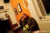 Životaumění: fotky, koncerty, workshopy i slam poetry. A kachnu snědla Aneta