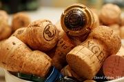 Táborský festival vína zahájil přeprodej. Předvánoční lístky mízí rychle