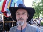 ZE ŠUPLÍKU: František Tylšar představuje Jahodové verše