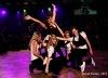 Maturitní ples COP. Osmačtyřicet maturantů to rozbalilo ve velkém stylu