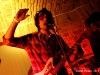 Tradiční Hodobóžový Taboardo opět ve velkém stylu. Tancovačka do rána