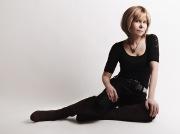 Módní návrhářka Hana Zelenková: Amerika byla utopie! Tehdy se nesnilo...