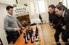 Rakouští vinaři přivezli excelentní vína