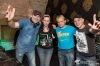 Kinetic v Kotnově: Bylo zkrátka  veselo