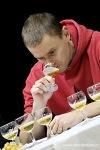 Reprezentační slavnosti piva v Táboře začínají. Dobrá zpráva, lístky ještě jsou!