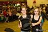 Farní ples v Jistebnici. Už po dvanácté