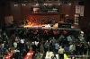 Slavnosti piva 2013 v Táboře oficiálně zahájeny! Pípy i sukně se roztočily