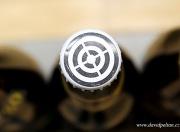 Slavnosti piva 2013 v Táboře: Tradiční páteční veselení zpestřila kapela Tři sestry