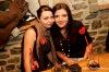 Špejchar Dražíč ve valentýnském hávu