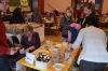 OLIVE SHOW: První březnový víkend ožije Soběslav kreativitou a uměleckou invencí