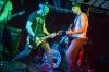Hudební klání v budějovickém Velbloudu začalo! Jsou první vítězové a poražení