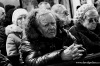 Lidé vzpomínali na historika Stanislava Zitu