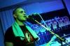 Třebonští Suffer se rozloučili s fanoušky. Kapela skončila po patnácti letech!