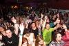 B-Complex roztančil ve Slávii davy