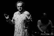 Špičkový jazz a výstava zahájí Táborský festival vína už dnes. Vstup je zdarma!