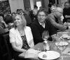 Táborský festival vína 2013: Nadšení sýrovou polévkou střídala chuť čokolády a Itálie