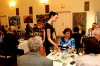 Táborský festival vína 2013: Excelovali kuchaři!