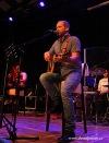 David Koller Unplugged a Peshata s hosty v jeden den v Táboře