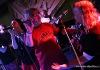 Zavírák s Tábor Superstar bandem uzavřel sbírku. Lámala rekordy