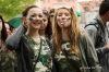 Budějovický Majáles 2013: Hudba, literatura, výtvarno
